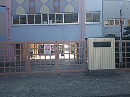 渋谷中学校 徒...