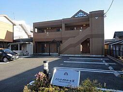 中川辺駅 3.5万円