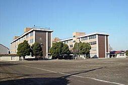 学区:陽東中学...