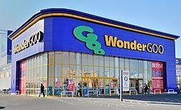 WonderG...