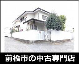 三俣駅 1,499万円