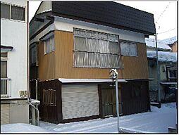 新庄駅 4.0万円