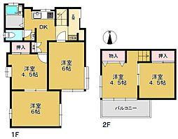 東京都練馬区三原台3丁目