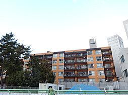 エクセルハイツ西大寺駅前 中古マンション