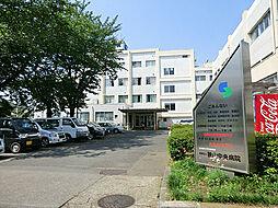 狭山中央病院 ...