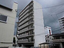 シティ・ライフ徳川園[9階]の外観