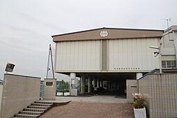 [一戸建] 愛知県名古屋市名東区平和が丘3丁目 の賃貸【/】の外観