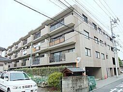 ハイホーム武蔵藤沢