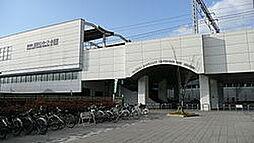 尼崎センタープ...