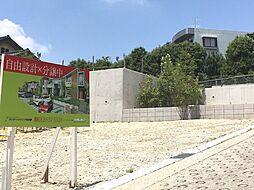 愛知県名古屋市瑞穂区彌富ケ丘町3丁目35番4