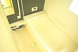 浴室乾燥機、暖...