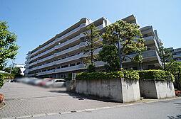 東急ドエルステージ21サウスコート弐番館