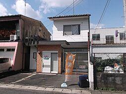 京都市左京区一乗寺出口町