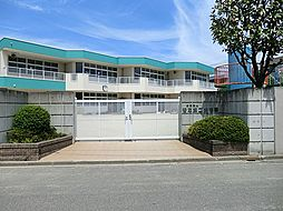 香取第二幼稚園...