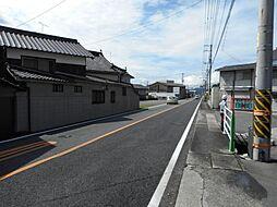 国道(2)