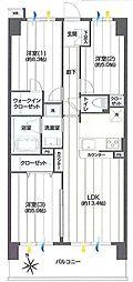 ベルパーク湘南茅ヶ崎カトレア館