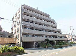 レクセルマンション湘南鵠沼