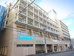 横浜線 十日市場駅 十日市場町 マンション