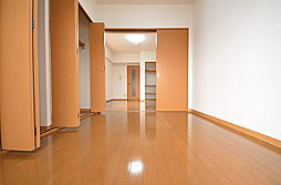雅Senbou[305号室]の外観
