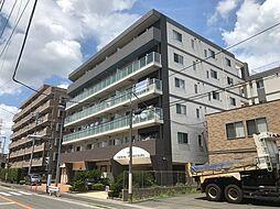 ロワール横浜二俣川
