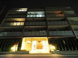 西東京市ひばりが丘1丁目