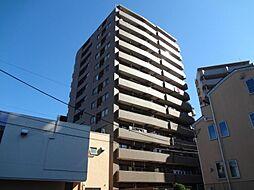 商業施設充実・便利な立地 スガハイム18橋本
