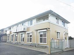 石岡駅 2.3万円