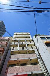 ヴィラ・ティグリス[5階]の外観