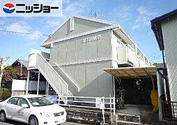 大垣駅 3.2万円
