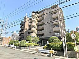 日神パレステージ鎌倉台