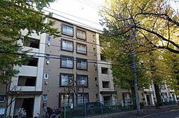 武蔵小金井スカイマンション