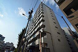 シャトー村瀬 I[7階]の外観