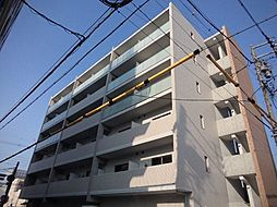 神宮前駅 6.3万円