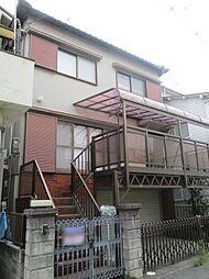 大阪府高石市東羽衣