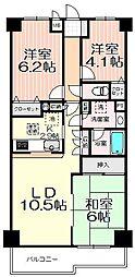 コスモ入間 〜平成29年新規リフォーム〜