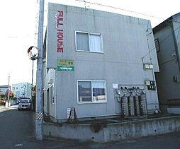 大杉平バスセンター 1.7万円