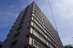 西船橋第3ファミリーマンション