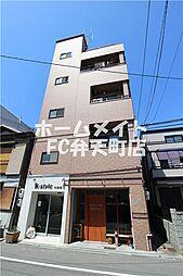 K-STYLE大阪港