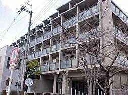 コスモ池田