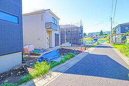 埼玉県さいたま市緑区大字三室2070-1