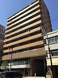 「船橋駅」徒歩4分 ダイヤパレスステーションプラザ船橋本町