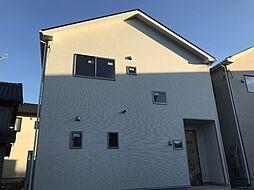 愛知県蒲郡市形原町中屋敷26番