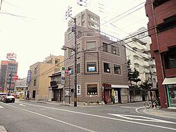 大街道駅 3.7万円