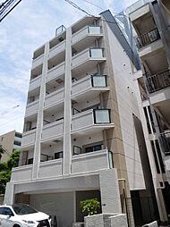 Osaka Metro谷町線 守口駅 徒歩1分の賃貸店舗事務所