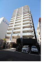 角の部屋「エクセレントシティ錦糸町」Selection