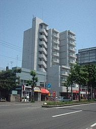 東札幌駅 3.3万円