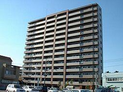 サーパス宮崎駅東