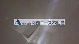 日伸ビル[5階]の外観