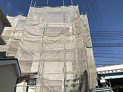 兵庫県神戸市須磨区月見山町3丁目