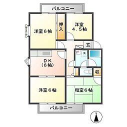 沼津駅 6.5万円